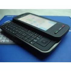 Nokia C6-00 nou