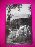 HOPCT 40498  PARC LA SANGEORZ BAI IN 1967 -JUD BISTRITA NASAUD -RPR-CIRCULATA