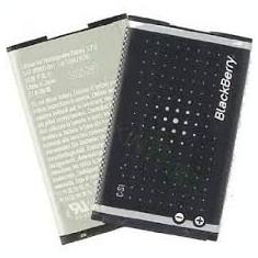 Acumulator Blackberry 7100r C-S1
