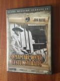 John Wayne - Mai tare decat Vestul Salbatic (1 DVD film western), Romana