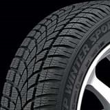 Anvelopa Iarna Dunlop SP WINTER SPORT 3D 245/45R19 102V
