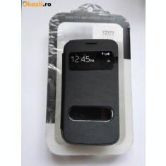 Husa Samsung Galaxy Ace 3 s7272 s-view