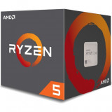 Procesor AMD Ryzen 5 1600 3.4 Ghz Summit Ridge