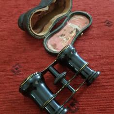 BINOCLU-BINOCLU PENTRU TEATRU/SPECTACOLE-ITALIA ANII 1930