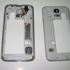 Rama Samsung Galaxy S5 originala noua
