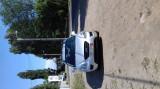 Kia carens 5locuri, Motorina/Diesel, VAN