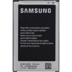 Acumulator Samsung Galaxy Note 3 Neo EB-BN750BBE EB-BN750BBC