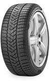 Anvelopa Iarna Pirelli Winter Sottozero 3 245/45 R18 100V