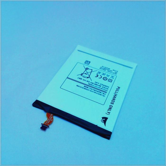 Acumulator Samsung GALAXY Tab 3 Lite T111 T115 SM-T111 3600mAh cod EB-BT111ABE nou original