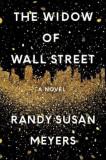 The Widow of Wall Street, Hardcover