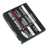 Acumulator Samsung U700 AB553443AE