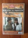 CASATORIE CU REPETITIE – Virgil Calotescu (Filmele Adevarul) Nr. 5 IN TIPLA! +..