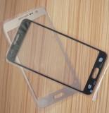 Geam Samsung Galaxy A3 A300F auriu sticla touchscreen