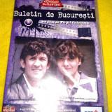 Set 4 filme Romanesti, DVD, Romana