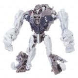 Transformers The Last Knight, Figurina Legion - Grimlock
