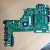 Placa de baza Toshiba satellite L50-B   ( A146)