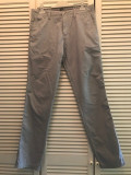 Pantaloni barbati HUGO BOSS, mas. 32 2+1 gratis, Lungi