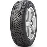 Anvelopa iarna Pirelli Winter Cinturato 185/65 R15 92T XL MS