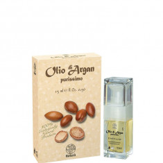 Ulei pur de Argan BIO, 15 ml