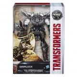 Transformers The Last Knight, Figurina Premier Voyager - Grimlock