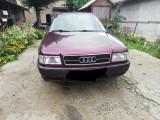 Audi b4, Motorina/Diesel, Berlina