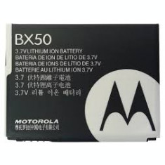 Acumulator Motorola V8 COD BX50 original