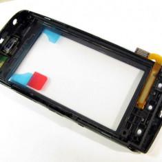 Touchscreen NOKIA 500 original