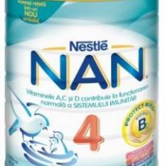 Nestle Lapte NAN 4 400g