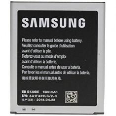 Acumulator Samsung Galaxy Ace 4 cod Eb-b130be G130 original nou
