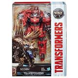 Transformers The Last Knight, Figurina Premier Voyager - Scorn