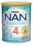 Nestle Lapte NAN 4 800g