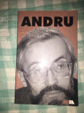 Pasarile cerului Vasile Andru