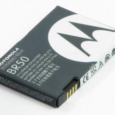 Acumulator Motorola V3 cod BR50 original