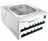 Sursa Seasonic P-750 Snow Silent Edition, 750W, 80 Plus Platinum