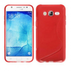 Husa Samsung Galaxy Ace Style LTE G357