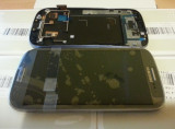 Display Samsung Galaxy S4 mini i9195 nou original
