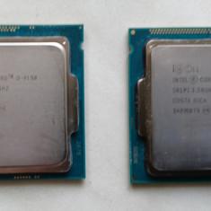 Procesor Intel Core i3-4150 3.50Ghz 3MB Cache Socket 1150 Haswell Gen 4 HD 4400