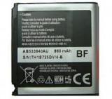Acumulator Samsung S3600 cod AB533640CU original