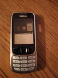 Carcasa Nokia 6303 originala stare foarte buna / second hand