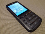 NOKIA C3-01 GRI RECONDITIONAT