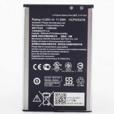 Acumulator Asus Zenfone 2 cod C11P1501 produs nou original