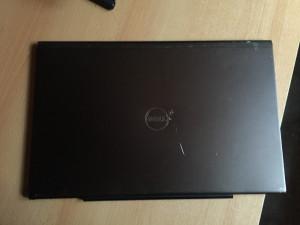 Capac display Dell Precision M6600 , A144
