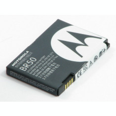 Acumulator Motorola PEBL U6 cod BR50 original
