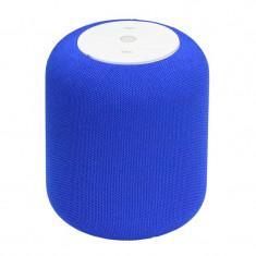 Boxa bluetooth Chargek 8+ Mini, 2000 mAh, microfon incorporabil