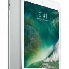 "Tableta Apple iPad Mini 4, Wi-Fi+Cellular, 7.9"", 128GB, Silver, 7.9 inch, 128 GB, Wi-Fi + 4G"