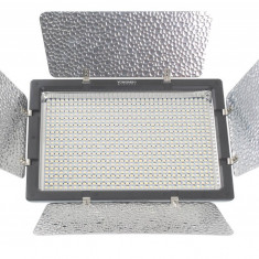 Yongnuo YN900 Lampa foto-video 900 PRO LED, CRI 95 3200-5500k