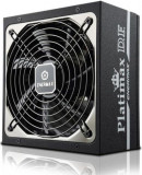 Sursa Enermax Platimax D.F EPF1050EWT, 1050W, 80 PLUS Platinum