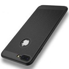 Vand iPhone 7 32 Gb Black, Negru, 32GB, 2 GB, Apple