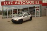 FORD KA, Benzina, Hatchback