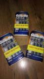 Rezerve Gillette Fusion PROGLIDE (set 10 rez)